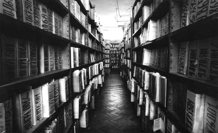 Arquivo.pt permite reencontrar websites do passado