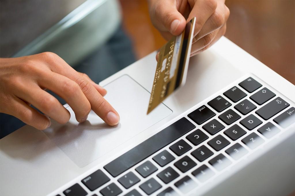 5,6 milhões de portugueses visitaram sites de eCommerce