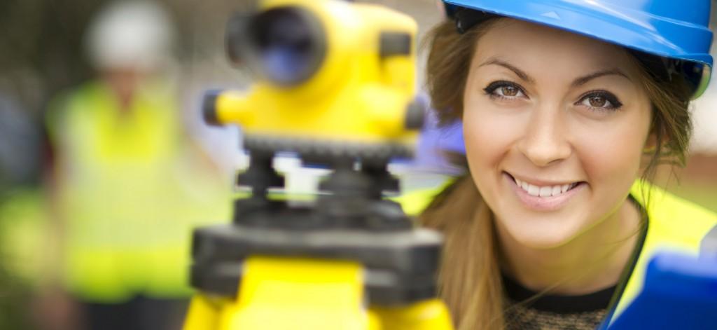 Empregos: Procuram-se 400 engenheiros