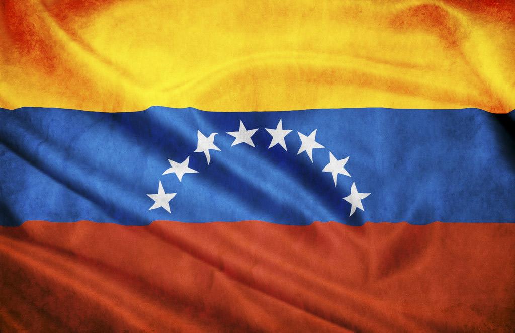 Venezuela está a ser esmagada pelo baixo preço do petróleo