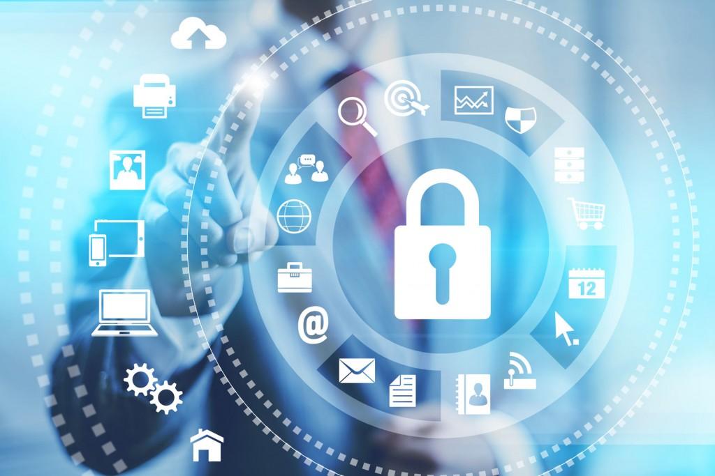 Cisco: Apenas 45% das empresas confiam na sua  estratégia de segurança