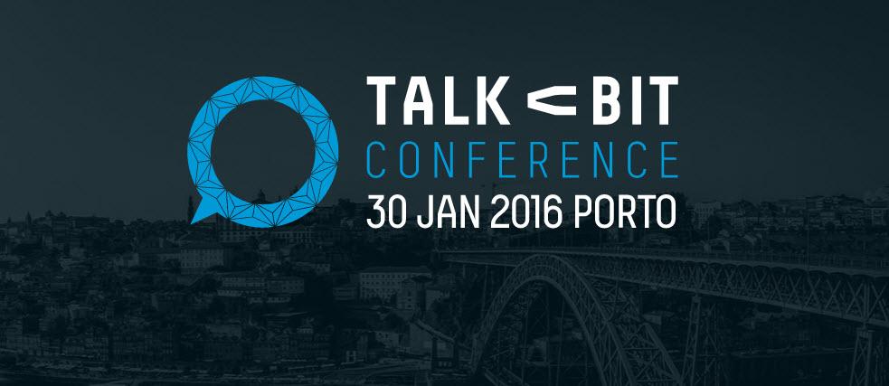 FEUP acolhe conferência sobre o impacto social da tecnologia