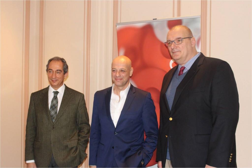 Portuguesa OutSystems recebe investimento de 55 milhões de dólares