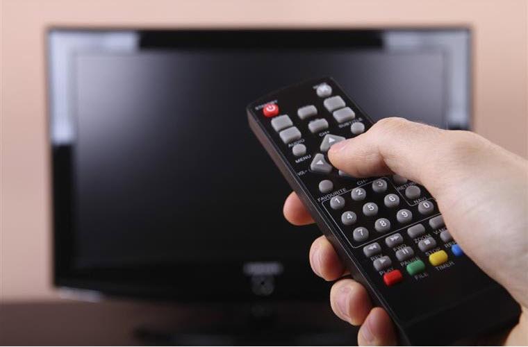 ANACOM: Saiba a qualidade do sinal de TDT na sua zona