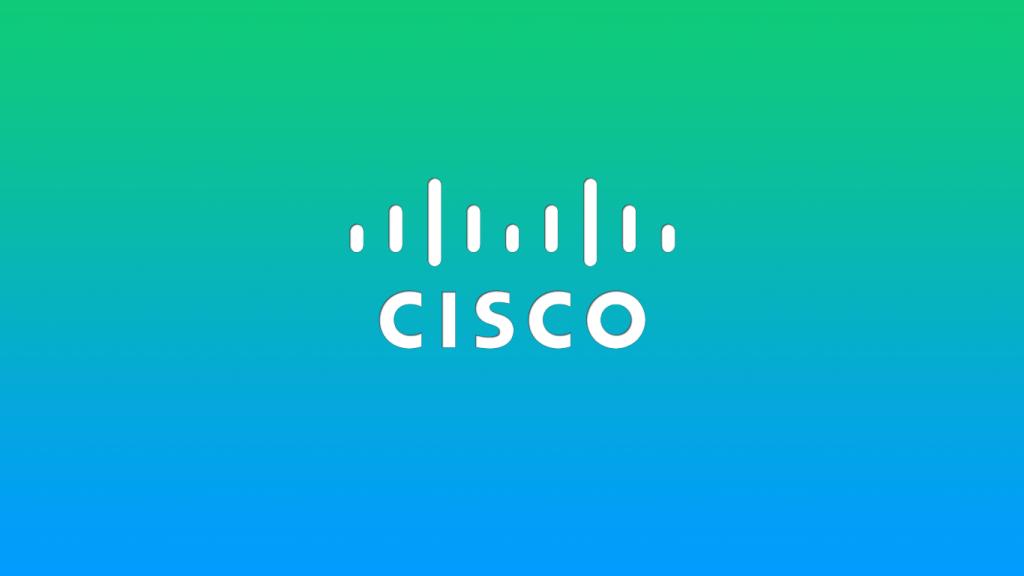 Cisco lança a primeira firewall de próxima geração