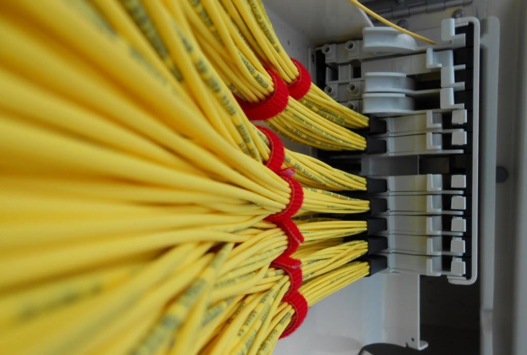Portugal: Rede de fibra ótica já chega a 4,16 milhões de casas