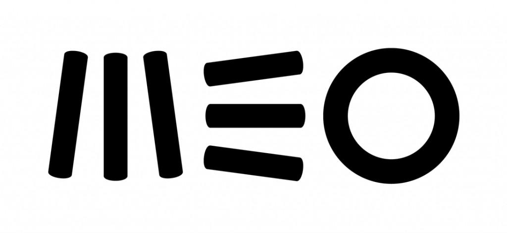 MEO foi a marca mais popular em 2015