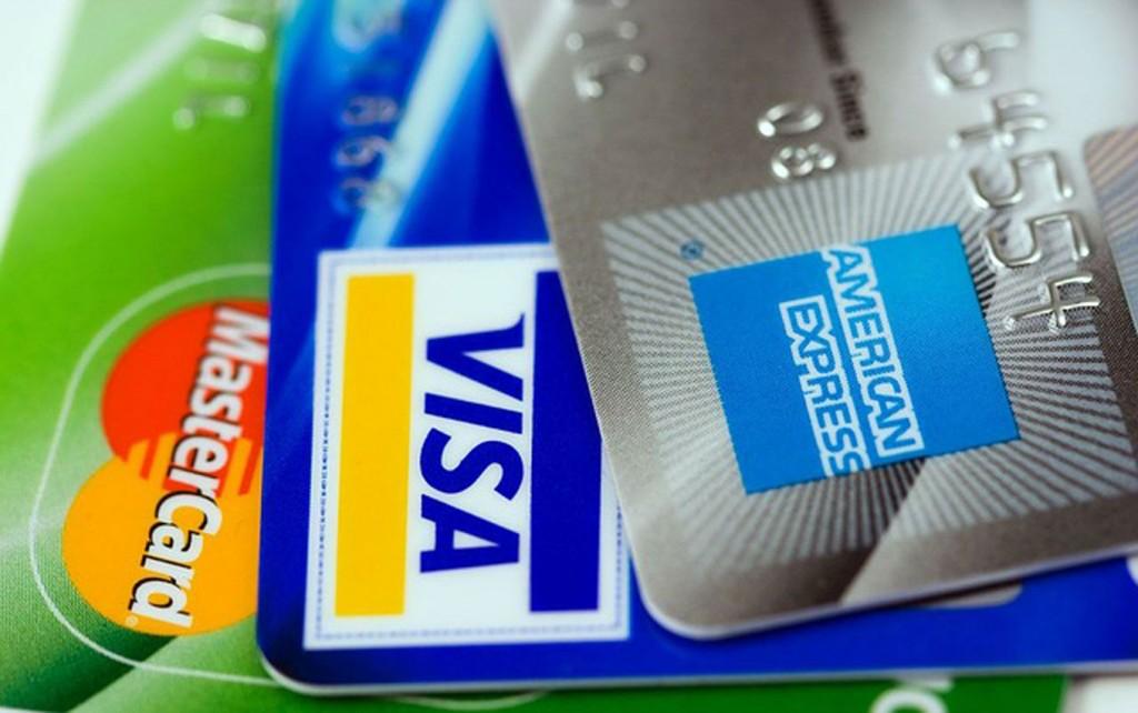 TPAs – Comerciantes podem enfrentar pesadas multas