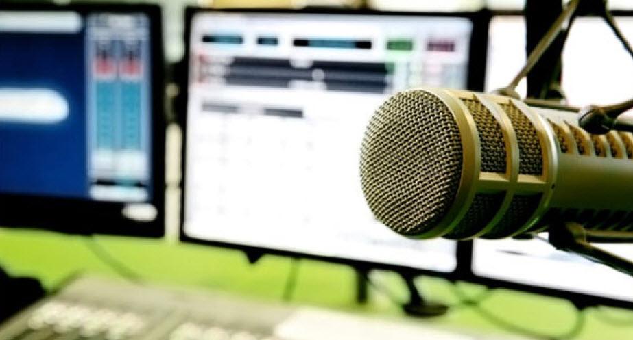3,7 milhões de portugueses visitaram sites de rádio