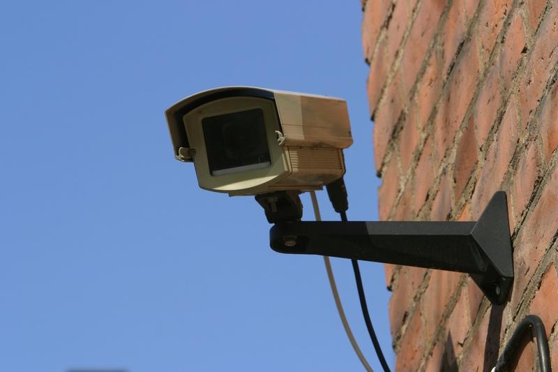 NOS melhora serviço de Videovigilância na Cloud
