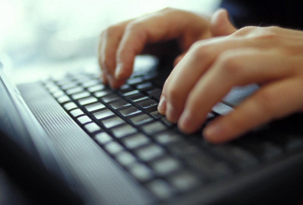 Advogados criam associação para promover uso das tecnologias