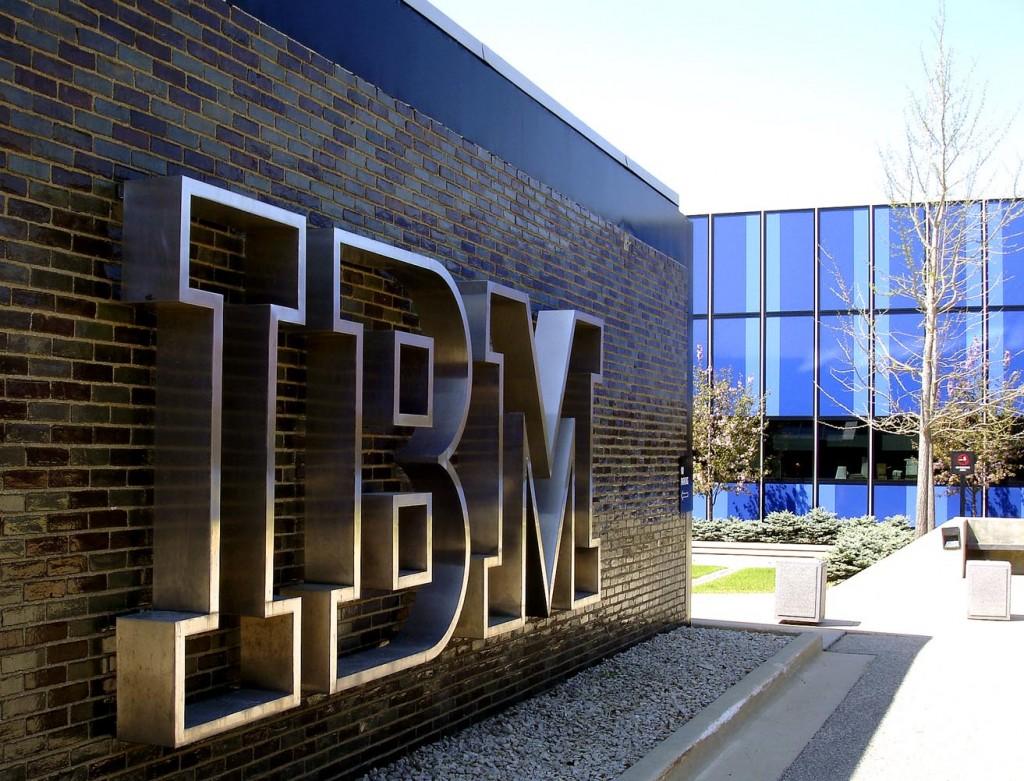 IBM vai abrir centro de competências em Viseu