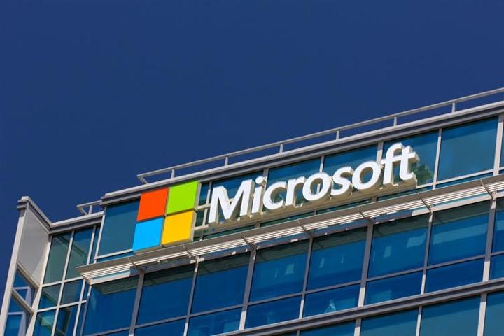 Portugal conquista centro mundial de suporte da Microsoft