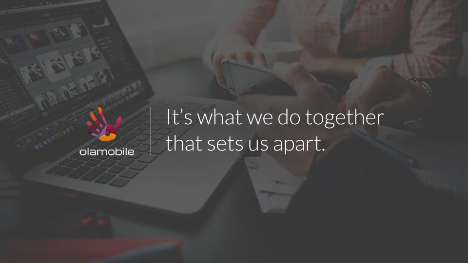 OLAmobile aposta em Portugal e quer recrutar 30 novos colaboradores