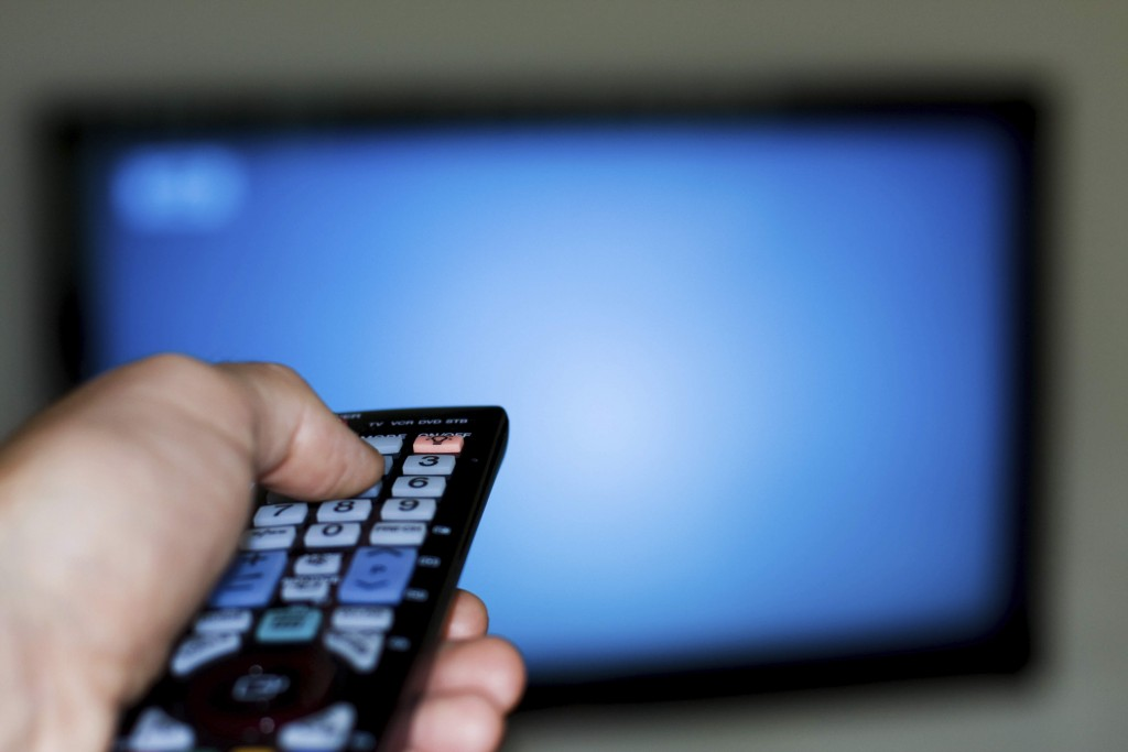 Portugal: Serviço de TV paga cresce nos últimos anos