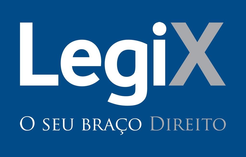 LegiX com acesso gratuito para alunos e professores