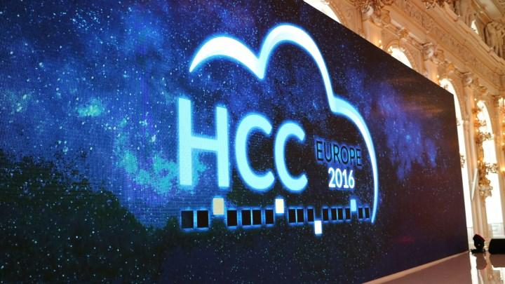 hcc_art_2