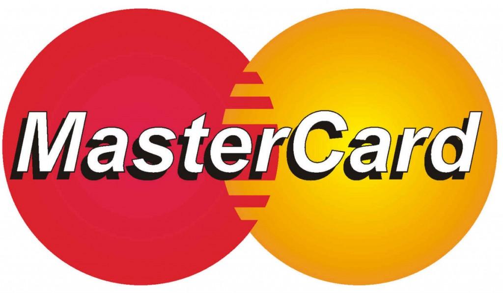 Cartões MasterCard permitem pagamentos através do Android Pay