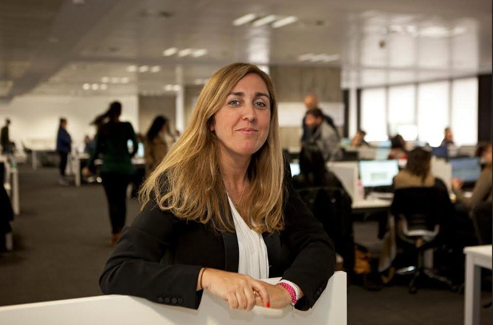 Sitel Revela as 5 tendências que irão marcar o setor do Apoio ao Cliente