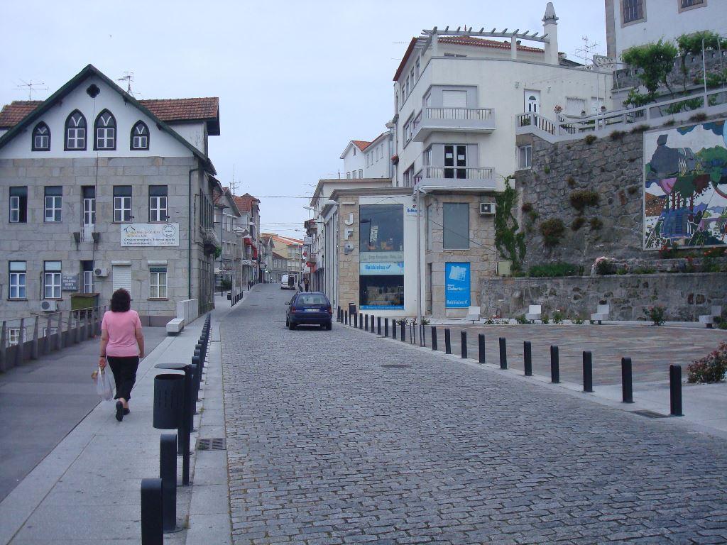 chat gratis portugues cm castro daire