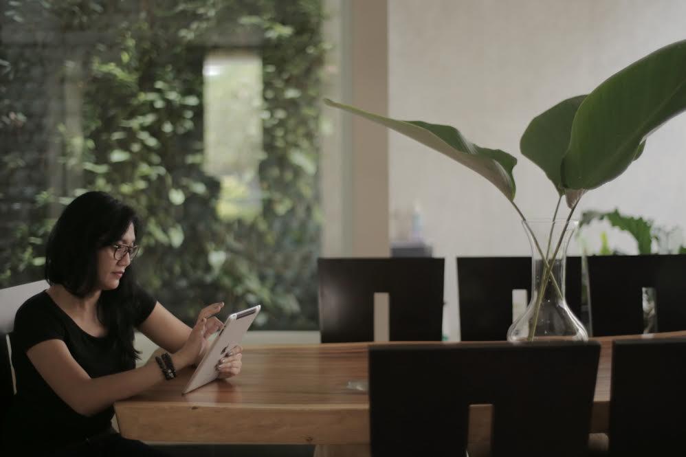 Consumidores desafiam operadores a proporcionarem experiências 'a um clique'