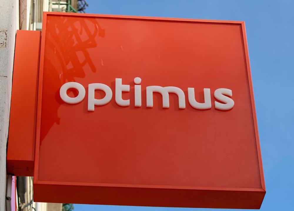 Vodafone compra rede de fibra da Optimus