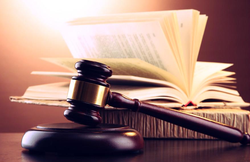 Portugal: Novas ferramentas informáticas para facilitar pagamentos aos advogados