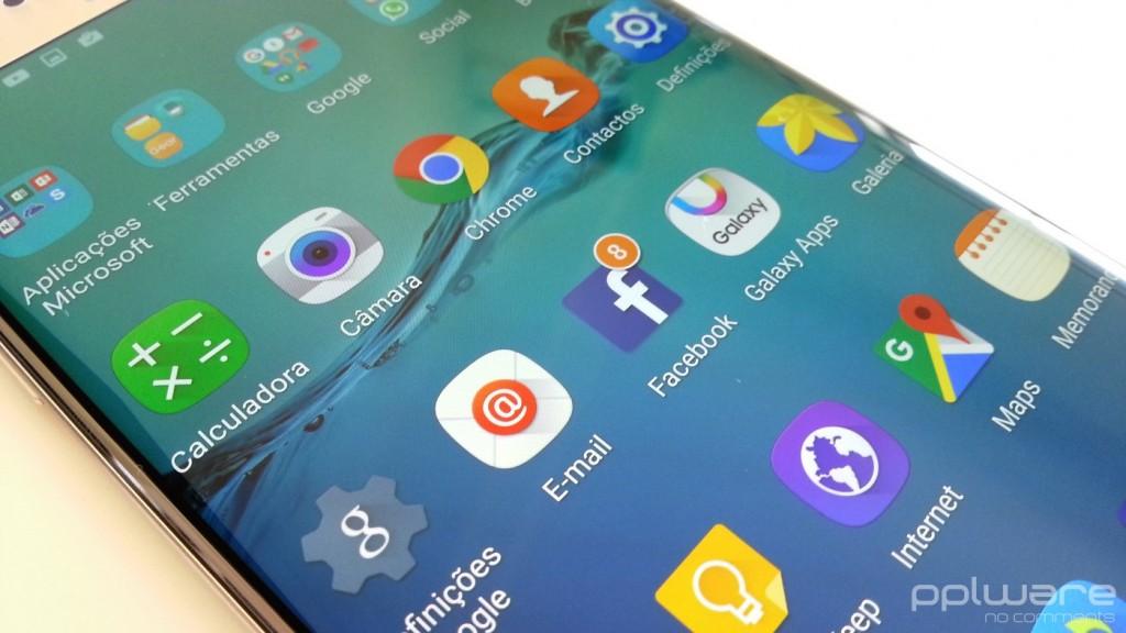 Portugal: 1,7 milhões acedem a notícias através de Apps