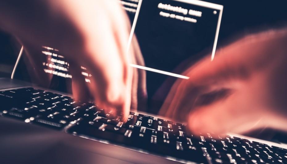 Cisco anuncia Programa Global de Bolsas  de Cibersegurança