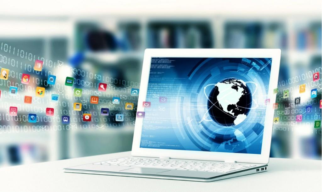 Cisco: Em 2020 haverá 26.300 milhões de dispositivos ligados