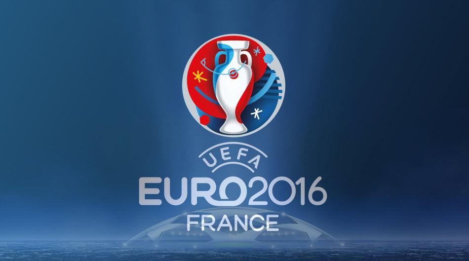 Tecnologia Microsoft prevê resultados dos jogos do Europeu