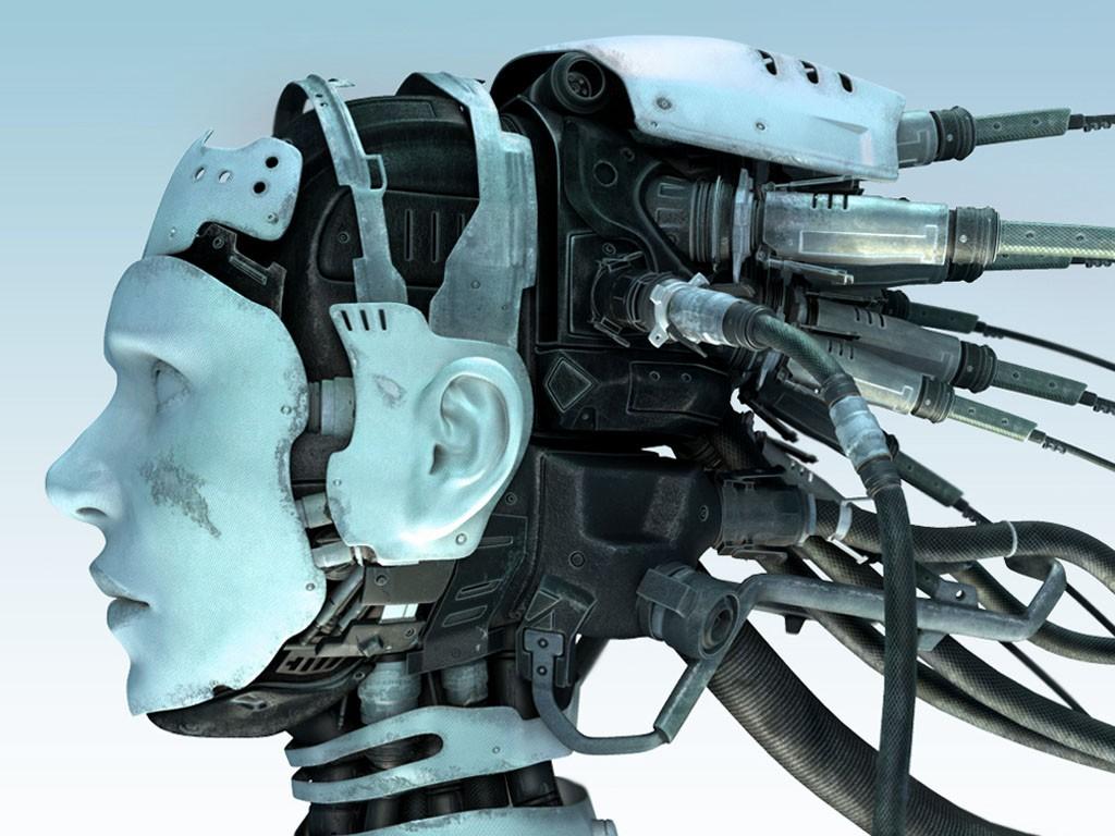 Investigadora portuguesa estuda a Responsabilidade Jurídica dos robôs