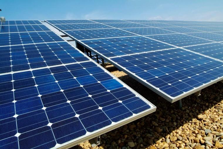 PT aposta fortemente em energias renováveis