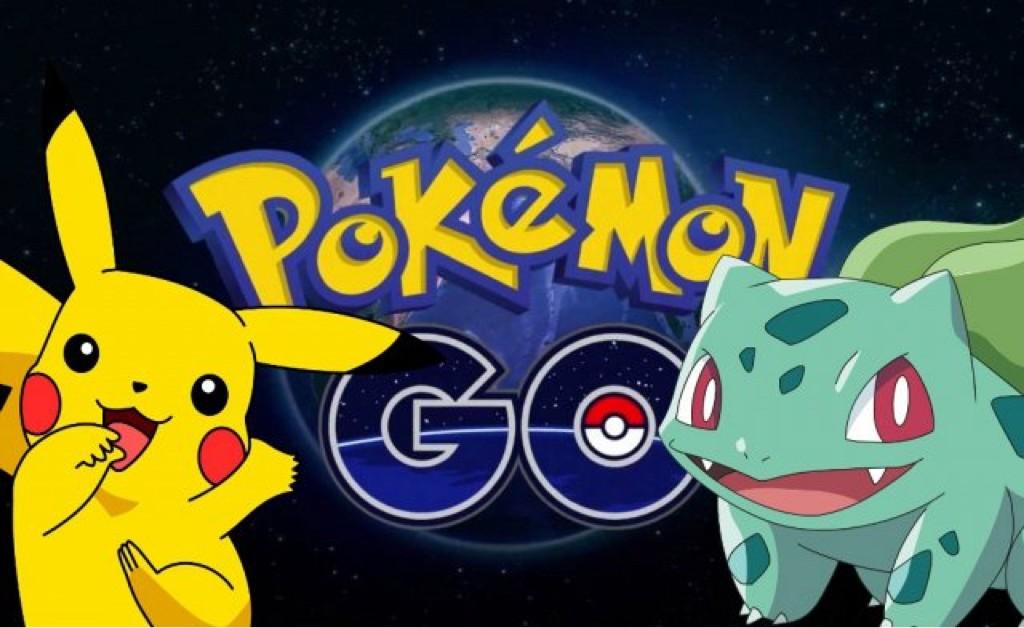 Pokémon Go recebe mais críticas que elogios