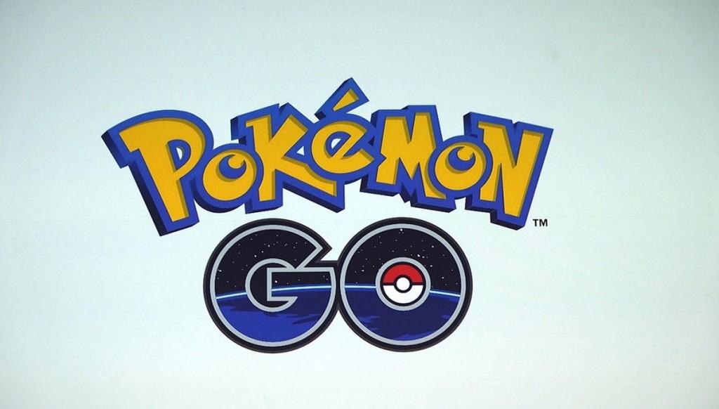 Pokémon GO: Adeptos passam mais tempo a jogar do que no Facebook