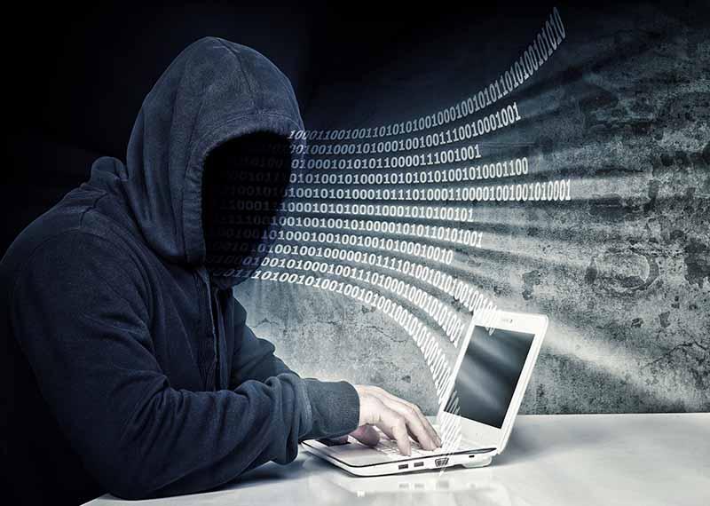 Ciberataques: É preciso limitar o campo de atuação dos atacantes