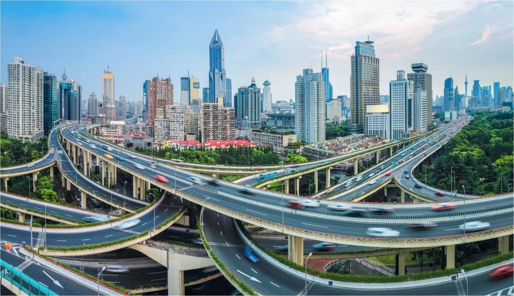 smart-city-india