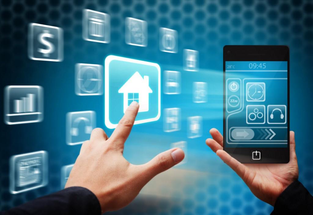 Tecnologias para casas inteligentes ainda são desconhecidas