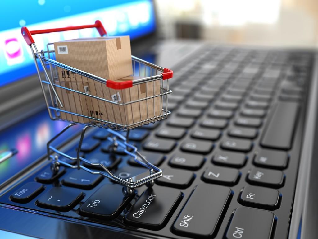 Portugal: Cerca de 5 milhões em sites de e-commerce