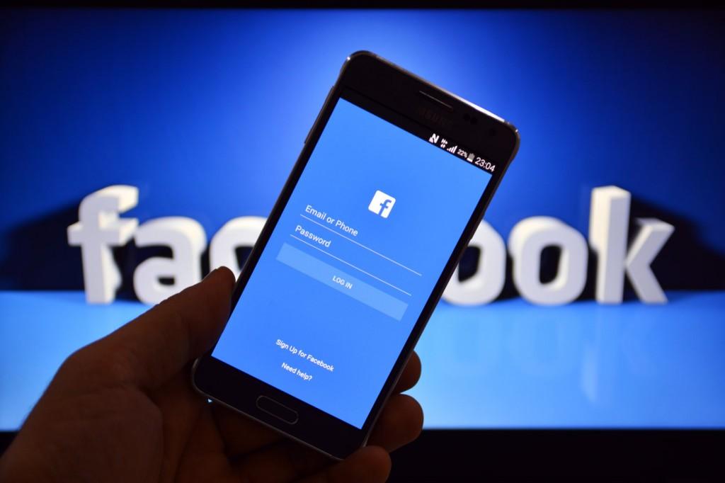 Antiga fraude pelo Facebook prepara-se para regressar com toda a força
