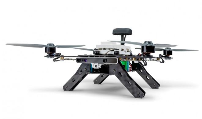 intel_drones
