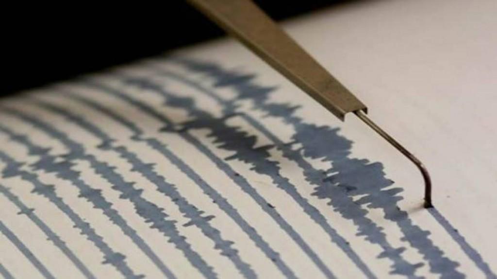 Investigadores portugueses criam modelo para avaliar resposta e segurança sísmica dos edifícios