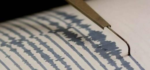 sismografo-3bmeteo-68392