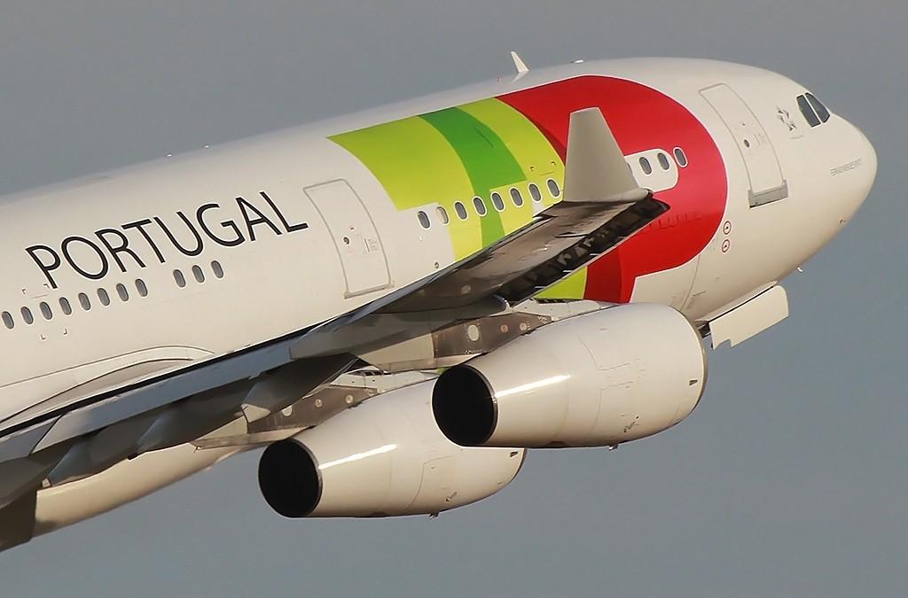 Viagens de avião: Sabia que no caso de atrasos pode receber até 600€?