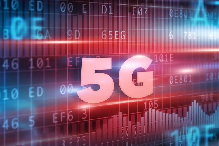 94% dos executivos consideram o 5G estratégico