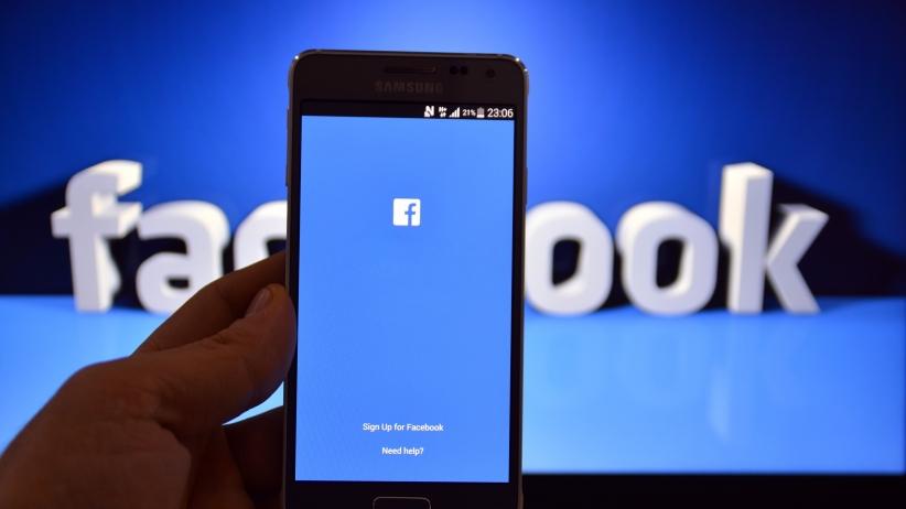 Facebook mantém liderança entre redes sociais