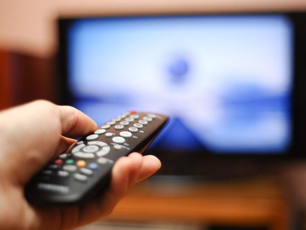 Ericsson e Google estabelecem parceria para trabalhar na PAY TV