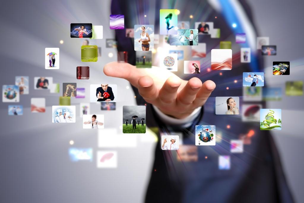 """Guia para não ficar """"obsoleto"""" no mundo das IT"""
