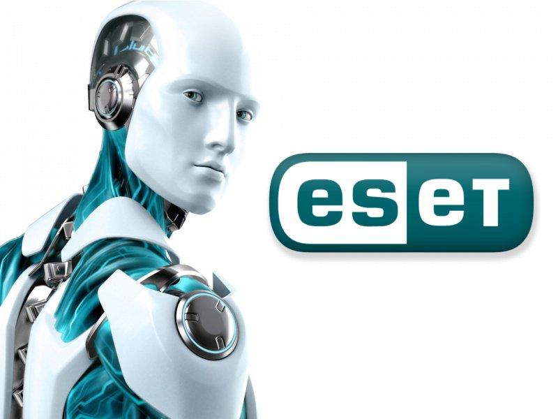 ESET Portugal partilha receitas com rede de parceiros
