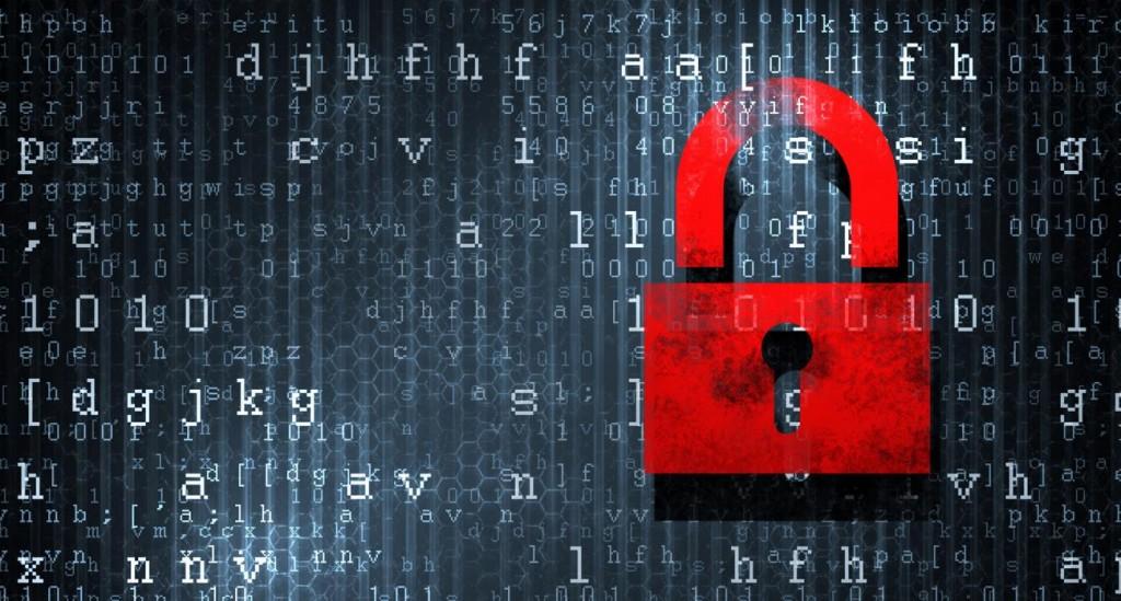"PJ junta-se a iniciativa ""No More Ransom"" para combater ransomware"